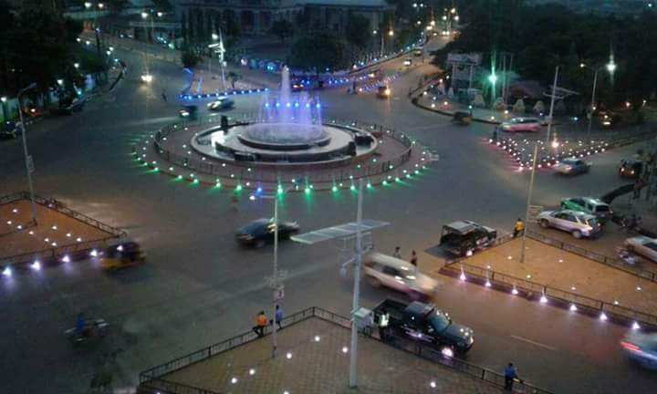 Image result for Ebonyi state
