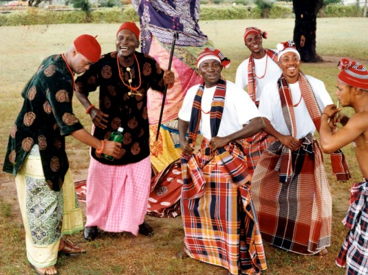 Ten most popular traditional festival celebrated in igbo land ten m4hsunfo