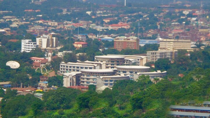 The 10 Best Neighborhoods To Stay In Enugu - Ou Travel and Tour